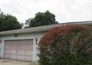 Foreclosure Home in La Porte county, IN ID: F4321910