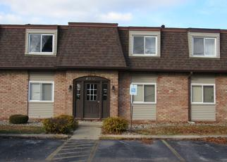 Foreclosed Home in S CURTIS AVE, Kankakee, IL - 60901