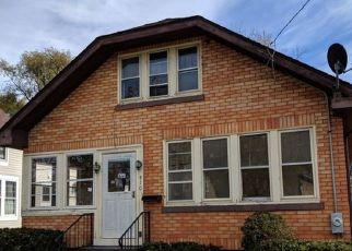 Foreclosed Home in S UNION ST, Aurora, IL - 60505