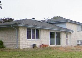 Casa en ejecución hipotecaria in South Holland, IL, 60473,  SCHOOL ST ID: F4321963