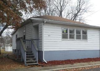 Foreclosure Home in Christian county, IL ID: F4321965