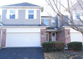 Foreclosed Home en BRADLEY CIR, Elgin, IL - 60120