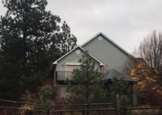 Foreclosed Home in W SUMMERFIELD RD, Post Falls, ID - 83854