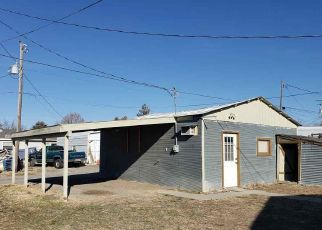 Foreclosed Home in W MAIN ST, Jerome, ID - 83338