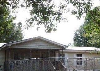 Casa en ejecución hipotecaria in Oglethorpe Condado, GA ID: F4322069