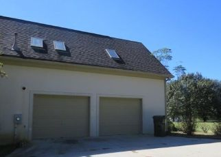 Foreclosed Home en ISLEWORTH WAY, Fayetteville, GA - 30215