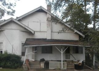 Foreclosed Home en COLLEGE ST NE, Dawson, GA - 39842