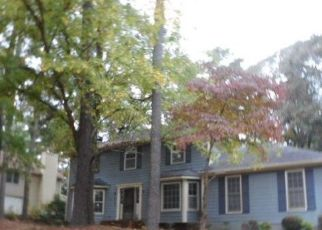 Foreclosed Home en CHATHAM TRL, Jonesboro, GA - 30238