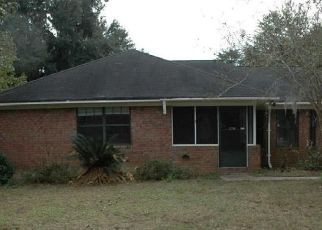 Foreclosed Home en JEREMY LN, Midway, GA - 31320