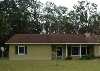Casa en ejecución hipotecaria in Hinesville, GA, 31313,  SPANISH OAK DR ID: F4322098