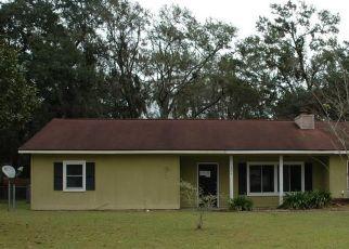 Foreclosed Home en SPANISH OAK DR, Hinesville, GA - 31313