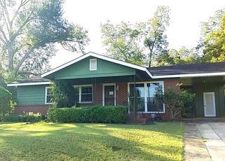 Casa en ejecución hipotecaria in Albany, GA, 31705,  CORA JINKS LN ID: F4322103