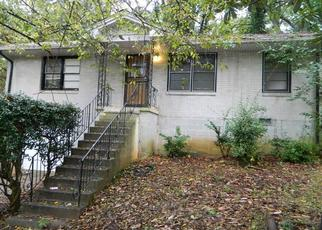 Foreclosure Home in Atlanta, GA, 30315,  POLAR ROCK TER SW ID: F4322104