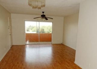 Foreclosed Home en NW 16TH ST, Fort Lauderdale, FL - 33313
