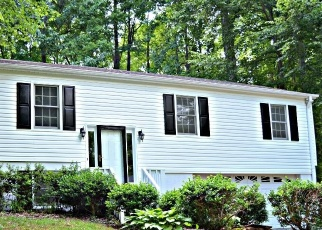Foreclosure Home in Forsyth county, NC ID: F4322153