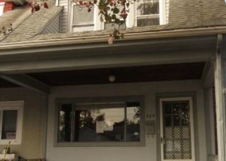Foreclosed Home en POMEROY ST, Ridley Park, PA - 19078
