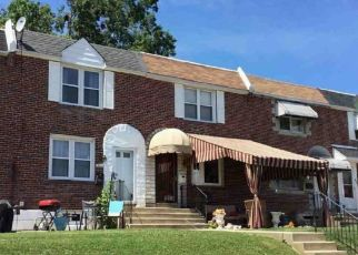 Foreclosed Home en RIVELY AVE, Glenolden, PA - 19036