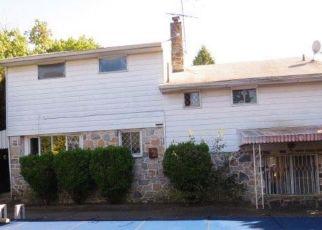 Casa en ejecución hipotecaria in Lansdowne, PA, 19050,  ELDER AVE ID: F4322262