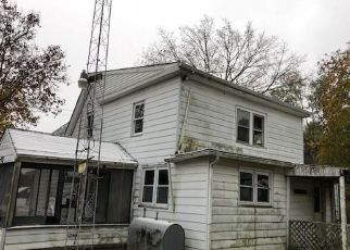 Foreclosure Home in Cumberland county, NJ ID: F4322319