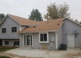 Foreclosure Home in Denver, CO, 80249,  E 44TH PL ID: F4322350