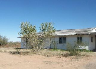 Foreclosed Home en S ASH CREEK RD, Pearce, AZ - 85625