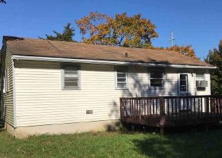 Foreclosure Home in Cape May county, NJ ID: F4322414