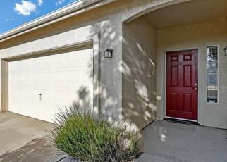 Foreclosed Home en MCDONALD AVE, Dos Palos, CA - 93620