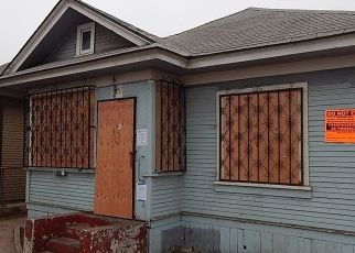 Foreclosure Home in San Diego, CA, 92113,  WEBSTER AVE ID: F4322424