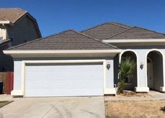 Foreclosed Home en SIERRA OAKS DR, Williams, CA - 95987