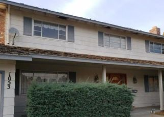 Foreclosed Home en DRIFTWOOD PL, Salinas, CA - 93901