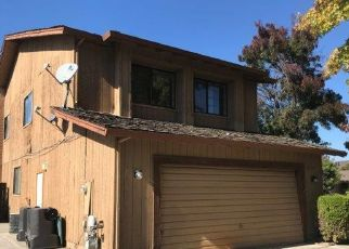 Foreclosed Home en SCARBORO PL, Stockton, CA - 95209