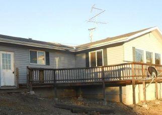 Casa en ejecución hipotecaria in Siskiyou Condado, CA ID: F4322438