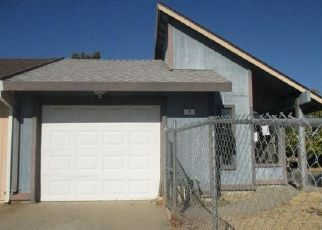 Foreclosed Home en CARTHAGE CT, Sacramento, CA - 95828