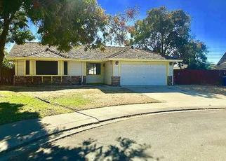 Foreclosed Home en OCEAN WAY, Modesto, CA - 95351