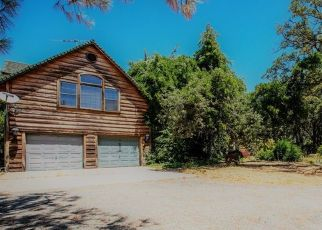 Foreclosed Home en GRANITE DELL RD, Coulterville, CA - 95311