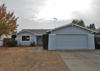 Foreclosed Home en ANDREA BLVD, Sacramento, CA - 95842