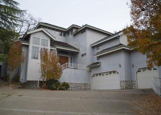 Foreclosed Home en CANYON FALLS DR, Folsom, CA - 95630
