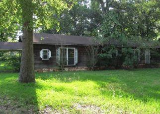 Foreclosure Home in Keithville, LA, 71047,  PHEASANT TRL ID: F4322468