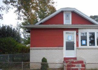Foreclosed Home in HOLMAN AVE, Pennsauken, NJ - 08110