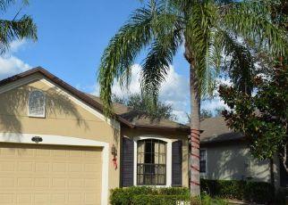 Foreclosed Home en MURANO DR, Melbourne, FL - 32904