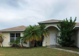 Foreclosed Home en WINDING MEADOWS RD, Rockledge, FL - 32955