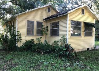 Casa en ejecución hipotecaria in Tampa, FL, 33619,  MAYDELL DR ID: F4322558