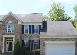 Foreclosed Home en RUSTLING LEAVES TER, Bowie, MD - 20716