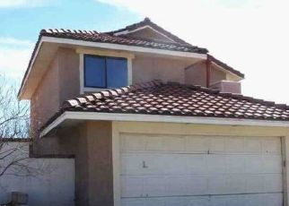 Foreclosed Home en OSO REDONDO NE, Albuquerque, NM - 87111