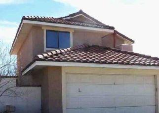 Foreclosed Home in OSO REDONDO NE, Albuquerque, NM - 87111