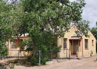 Foreclosed Home en CREST AVE SE, Albuquerque, NM - 87106