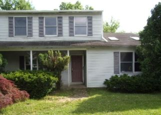 Foreclosed Home in DUNHAM LOOP, Berlin, NJ - 08009