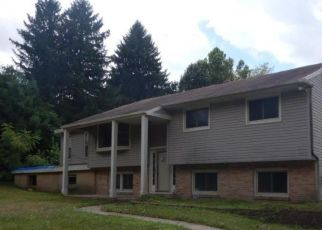 Foreclosed Home in JOHNSON RD, Sicklerville, NJ - 08081