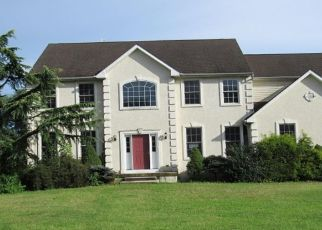 Foreclosed Home in DOWNS AVE, Clementon, NJ - 08021