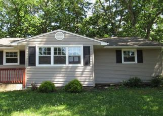 Foreclosed Home in RICHARDS AVE, Clementon, NJ - 08021